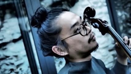 Li Daiguo